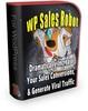 Thumbnail  Wp Sales robot