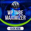 Wp Tube Maximizer MRR