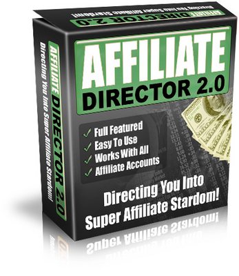 Product picture Affiliate director 2